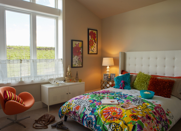 gallery_page_images-2-level-bedroom-713