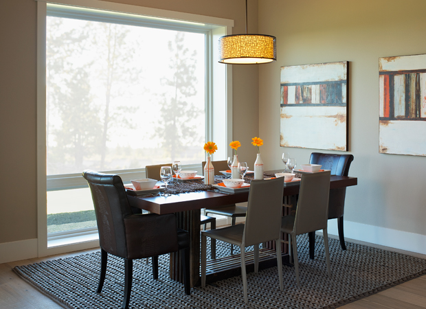 gallery_page_images-2-level-dining-713