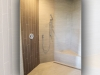 gallery_masterbath_stripdrain